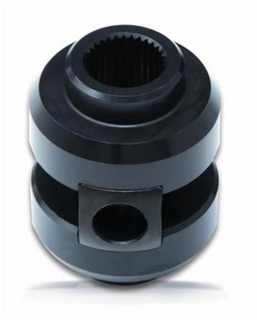 G2 Axle and Gear Dana 44 Mini Spool 30 Spl Open Case Only 85-2033M