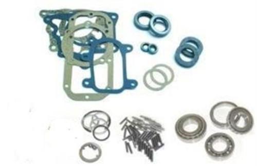 G2 Axle and Gear Dana 300 Transfer Case Rebuild Kit 37-300