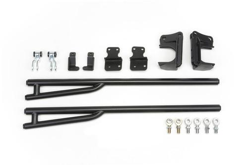 Fabtech RAM 2500/3500 TRACT BAR GAS FTS23022