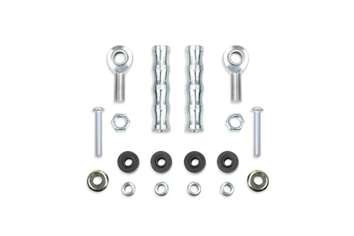 Fabtech SWAYBAR LINKS FTS93009