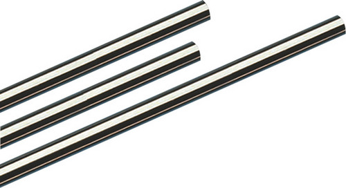 Borla Accessory - Stainless Steel Straight Tubing 30325