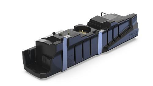 S&B Tanks Diesel Fuel Tank 10-1000