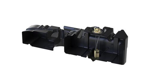 S&B Tanks Diesel Fuel Tank 10-1006