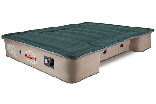 Airbedz PPI 301 8ft Truck Bed Mattress With Built-In Air Pump