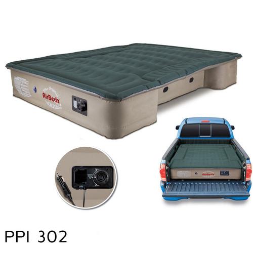 Airbedz PPI 302 Full Size 6ft - 6.5ft Truck Bed Air Mattress