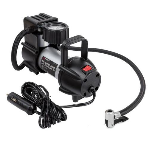 12V Direct Drive Air Compressor 88 7312