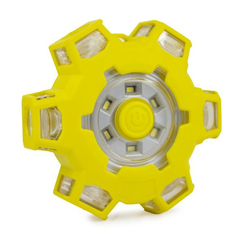 Michelin High Visibility LED Road Flare ML0410