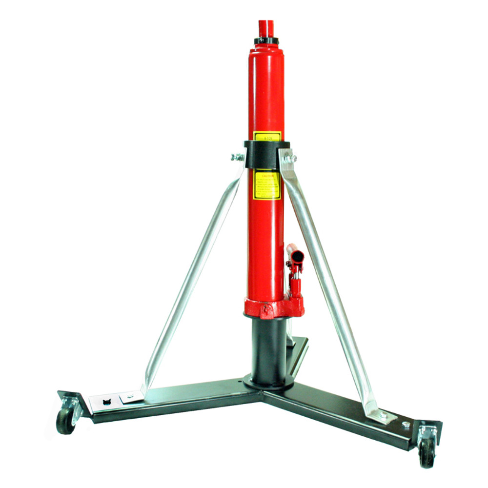 "868W - 8 Ton Pro-Line Jack 26"" - 87"""