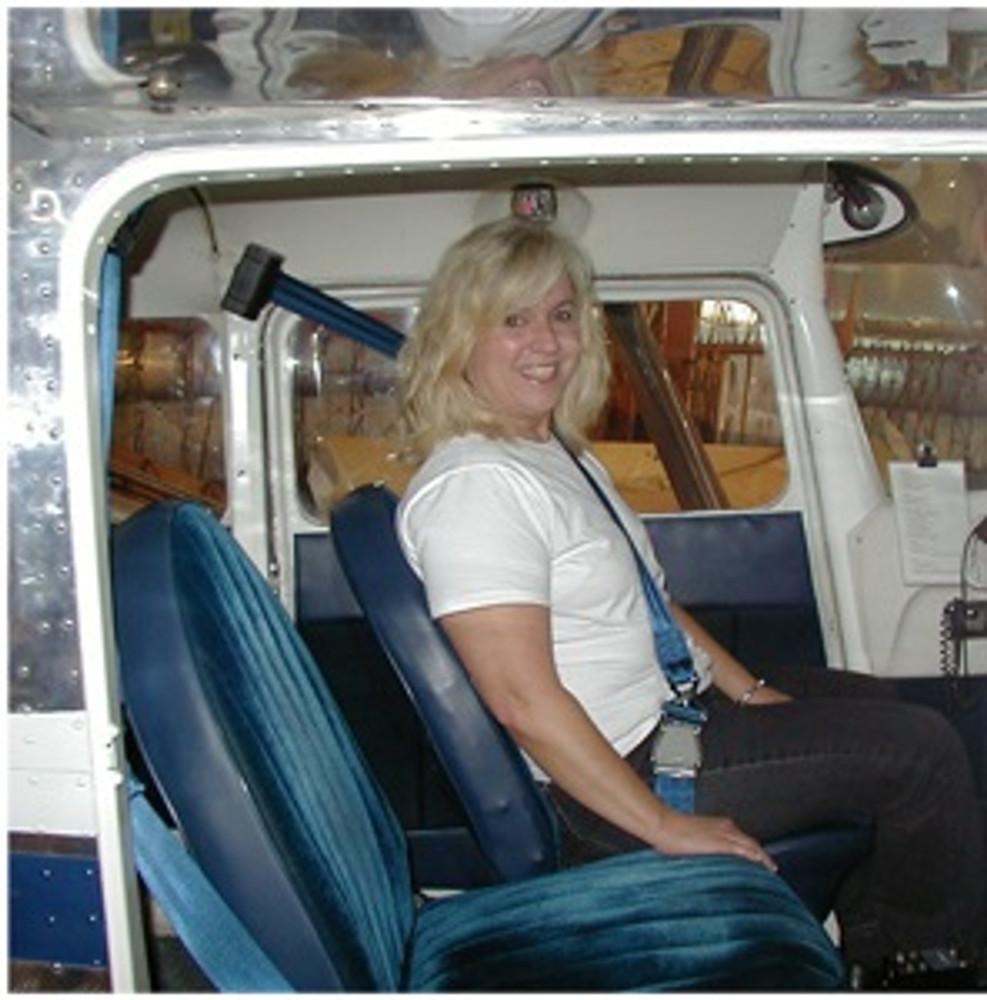 Cessna 100 Series Inertial Reel STC Kit