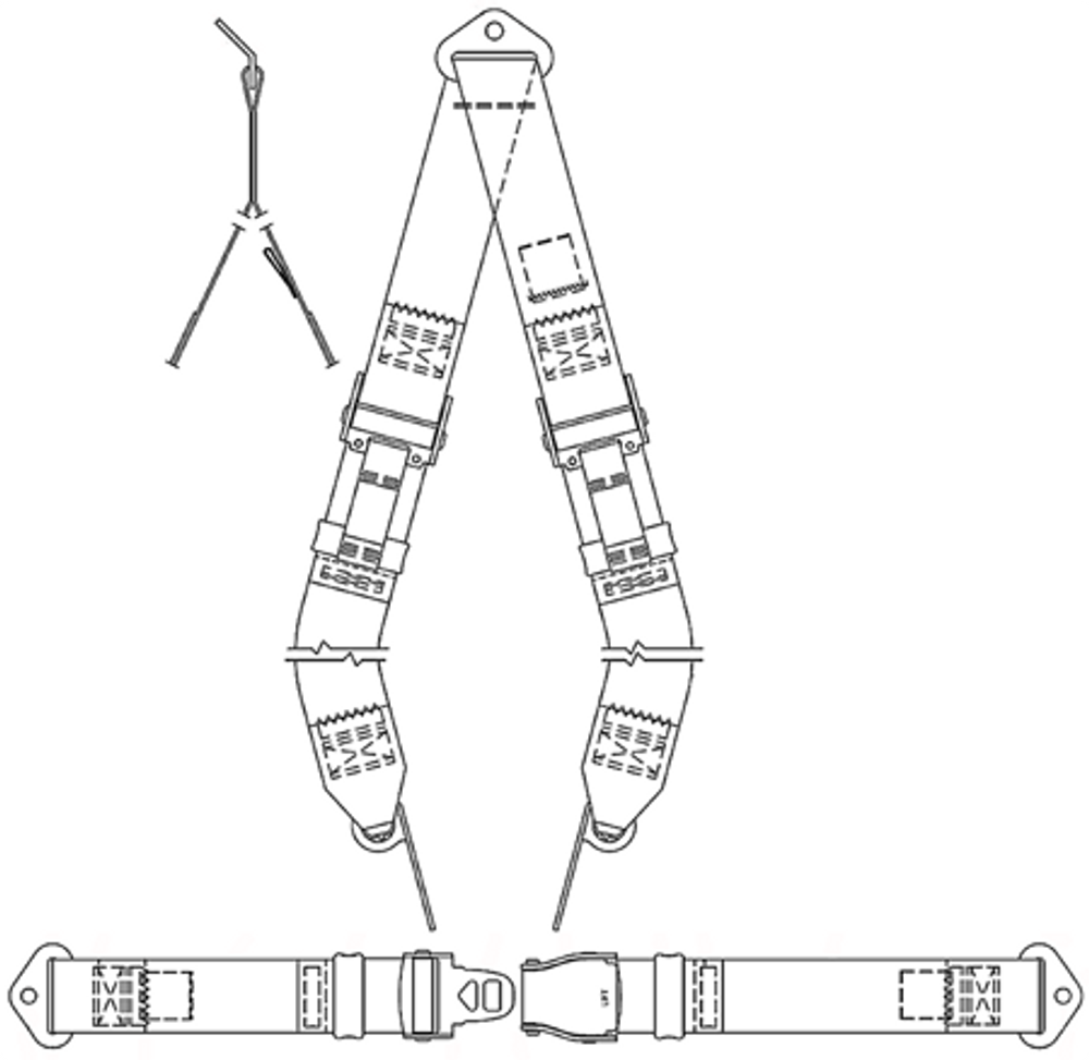 wiring diagram bosch dishwasher shx5av55uc cessna 150 wiring diagram wire management   wiring diagram  cessna 150 wiring diagram wire