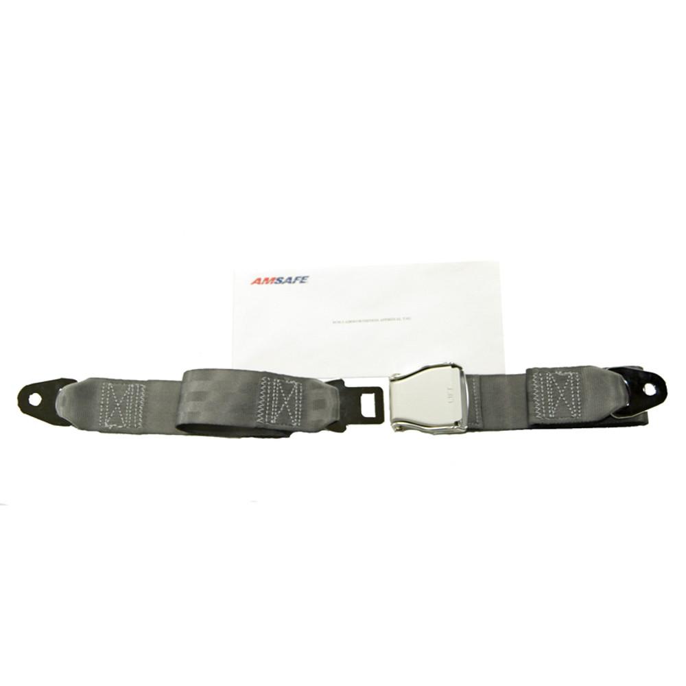 Beech 76 Front or Rear Lap Belt