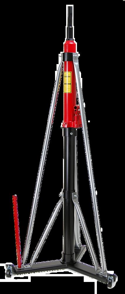 Model #868W
