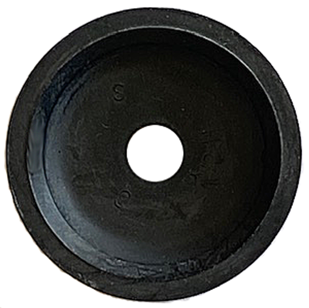 AAI SS12301 Replacement Rubber Piston Cup