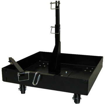 Portable Tailweight Model #535