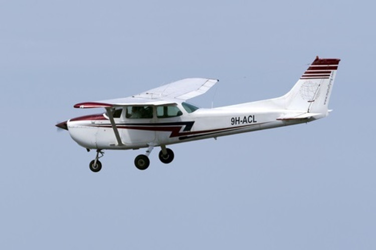 Cessna 100 Series Replacement