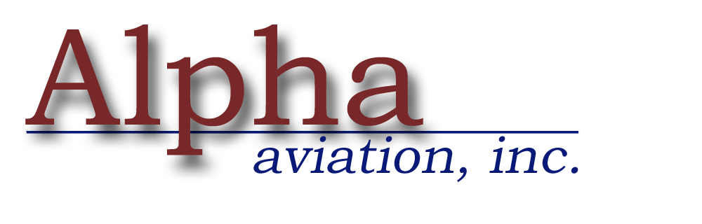 clean-alpha-logo.png