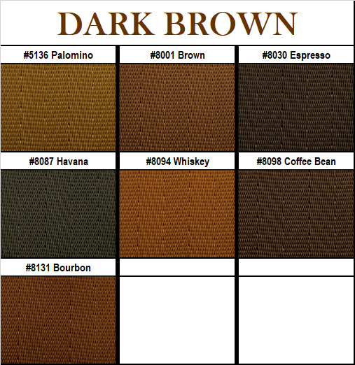 dark-brown-table.jpg