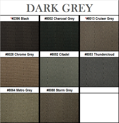 dark-grey-table.jpg