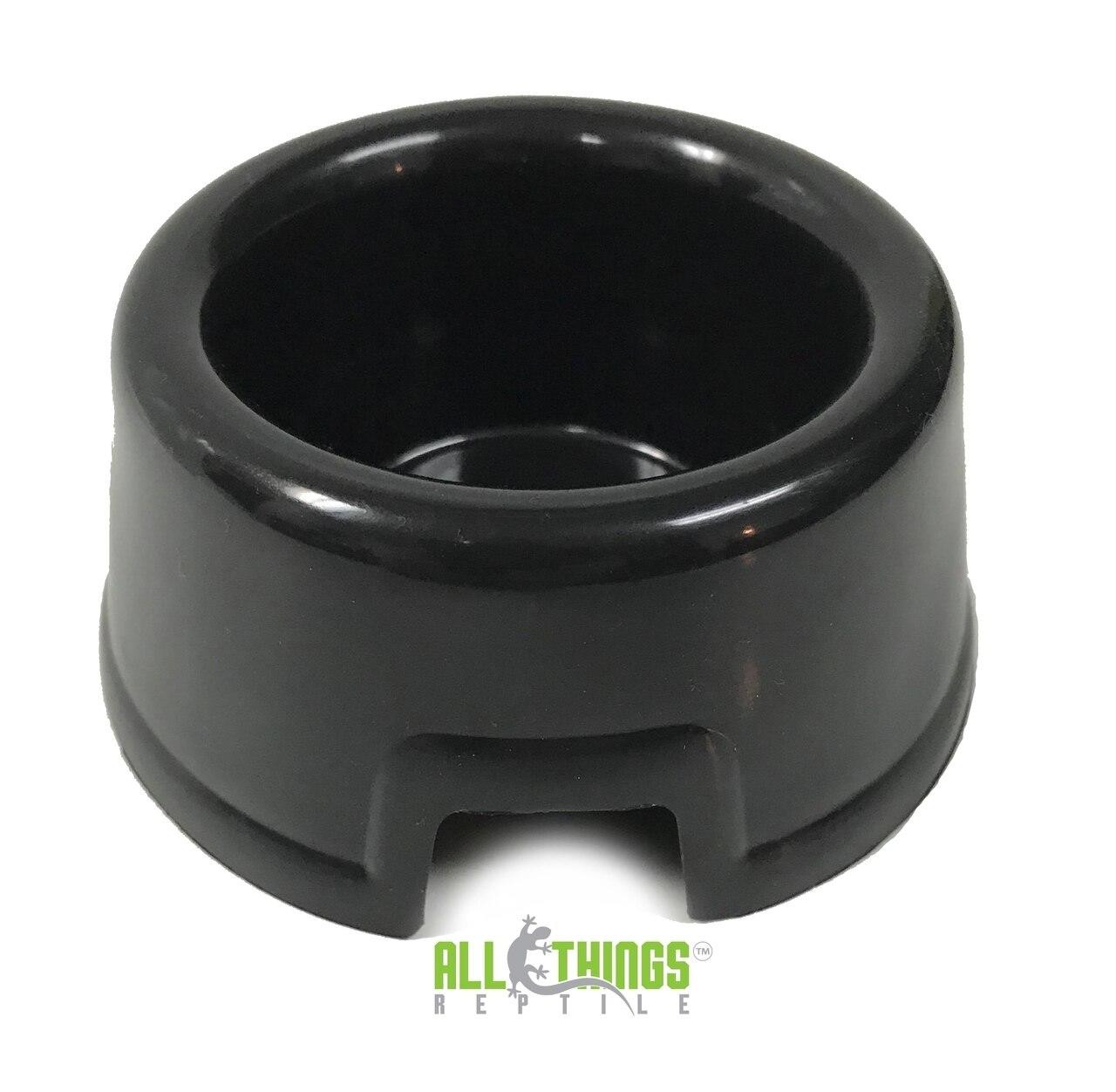 All Things Reptile ATR Water Bowl Large