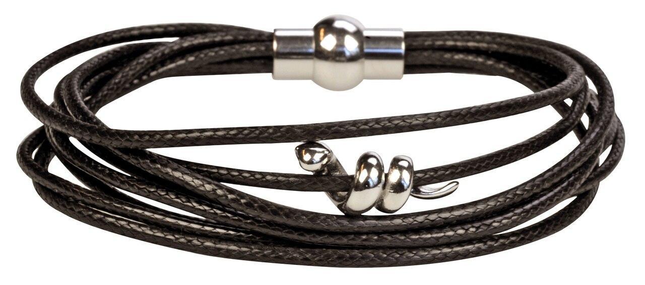 All Things Reptile Bracelet Snake