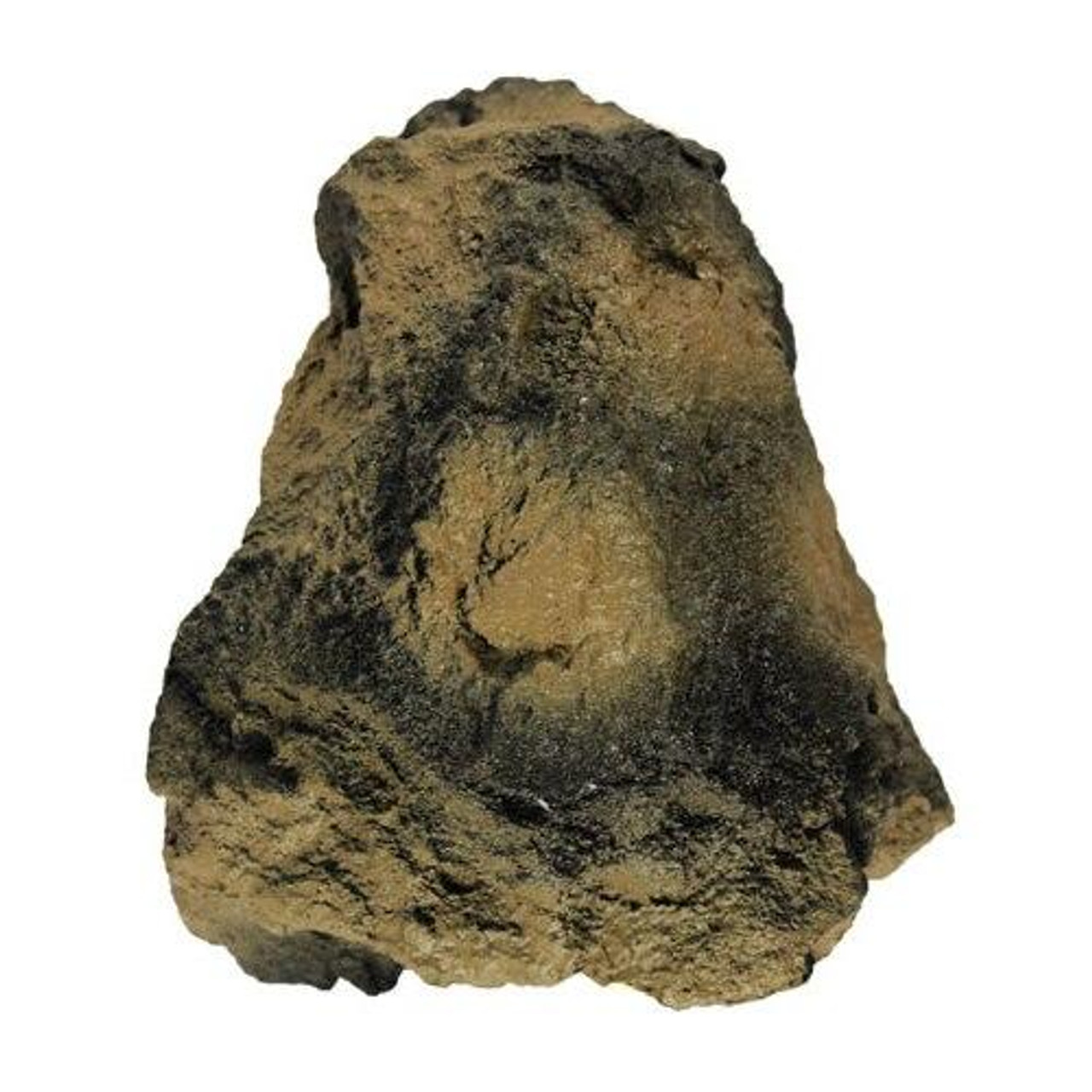 Pangea Pangea Medium Rock Cave