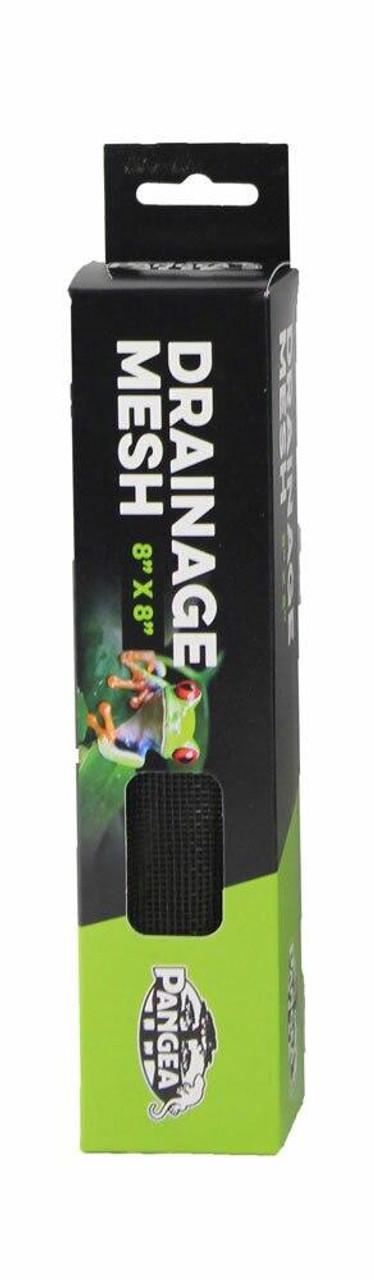 Pangea Pangea Drainage Screen Mesh 8 x 8