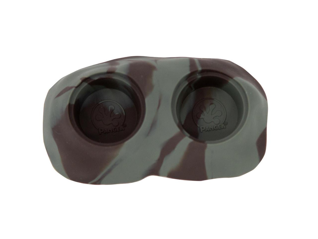 Pangea Pangea Ultimate ECO Dish Cup Holder