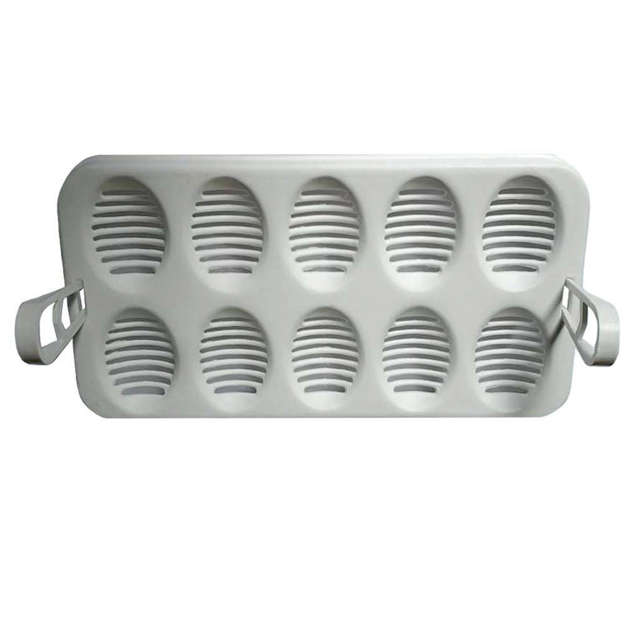 All Things Reptile ATR Large Hatch Trays