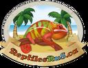 ReptilesRuS
