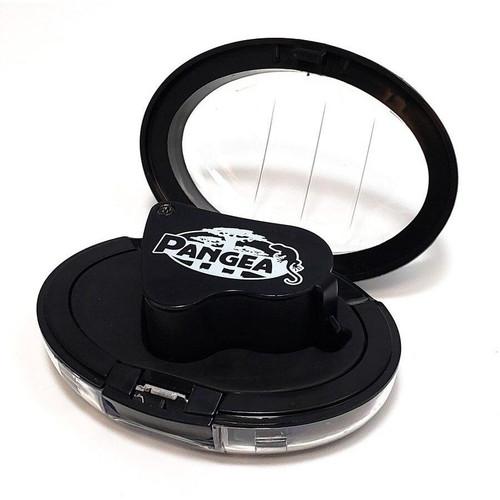 Pangea Pangea 30x-60x Gecko Sexing Loupe LED Magnifier