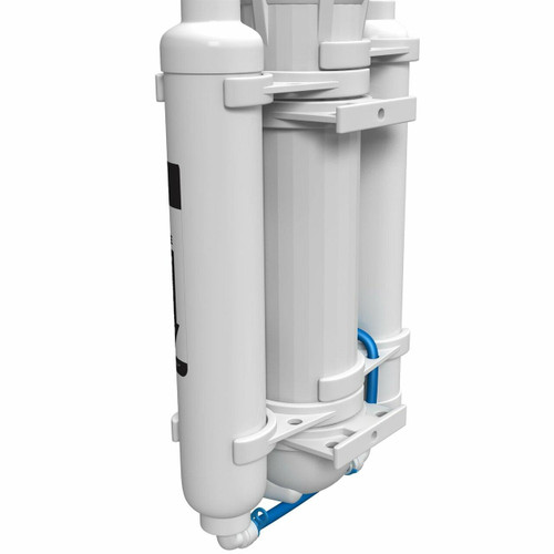 AquaticLife Aquatic Life RO Buddie 3 Stage Compact Reverse Osmosis System 50-GPD