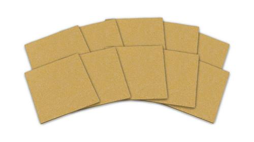 Pangea Pangea Hide Box Humidity Sponges 10 Pack