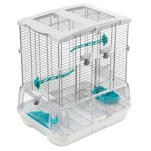 Vision Vision Bird Cage for Small Birds