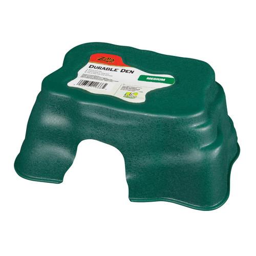 ZIlla Zilla Durable Den - Green - Medium