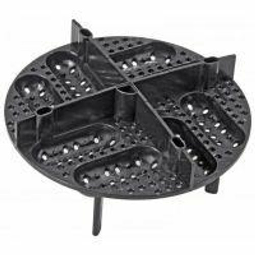 All Things Reptile ATR Egg Incubation Tray 4.5 inch