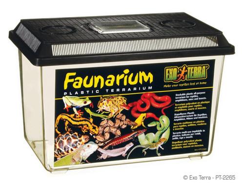 Exo Terra Exo Terra Faunarium Large
