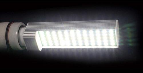 Arcadia Arcadia 22w LED Jungle Dawn E27