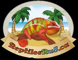 ReptilesRuS™