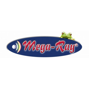 Mega-Ray