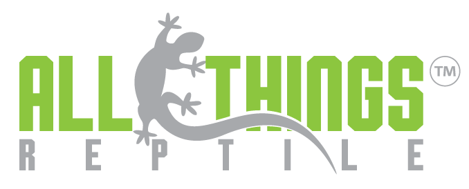 All Things Reptile™