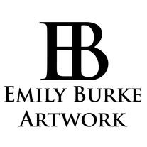 Emily Burke Artwork