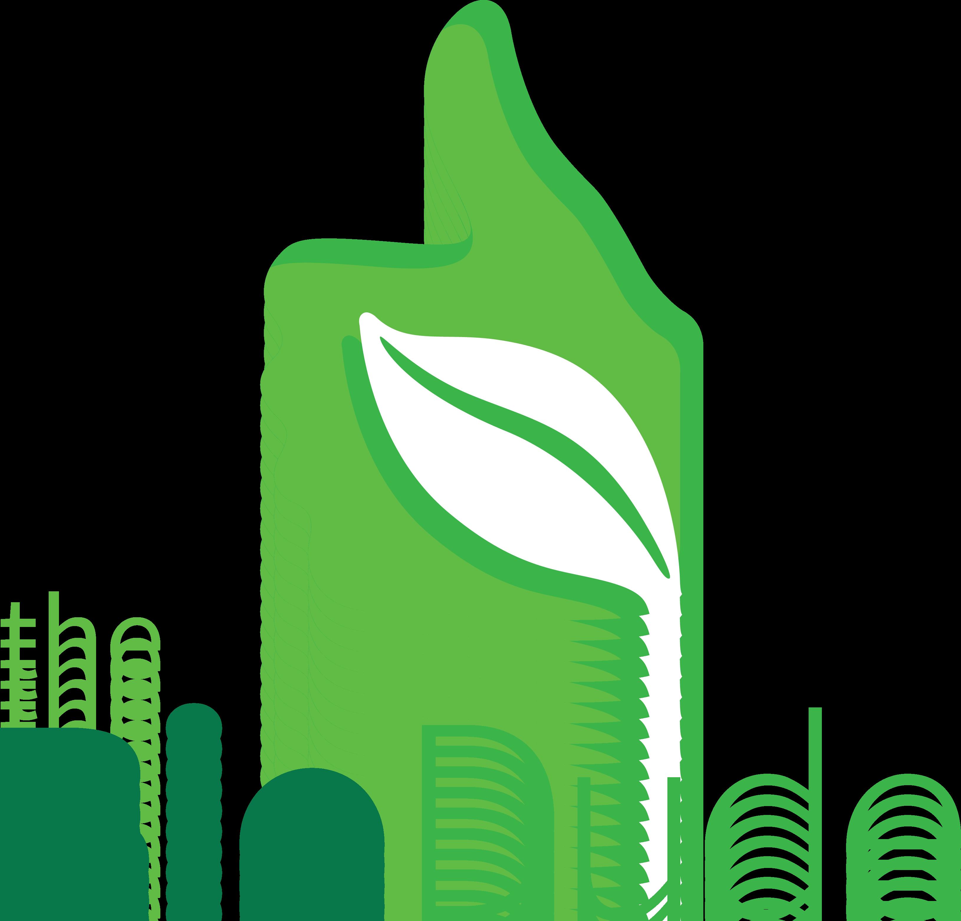 biodude-logo-vertical.png