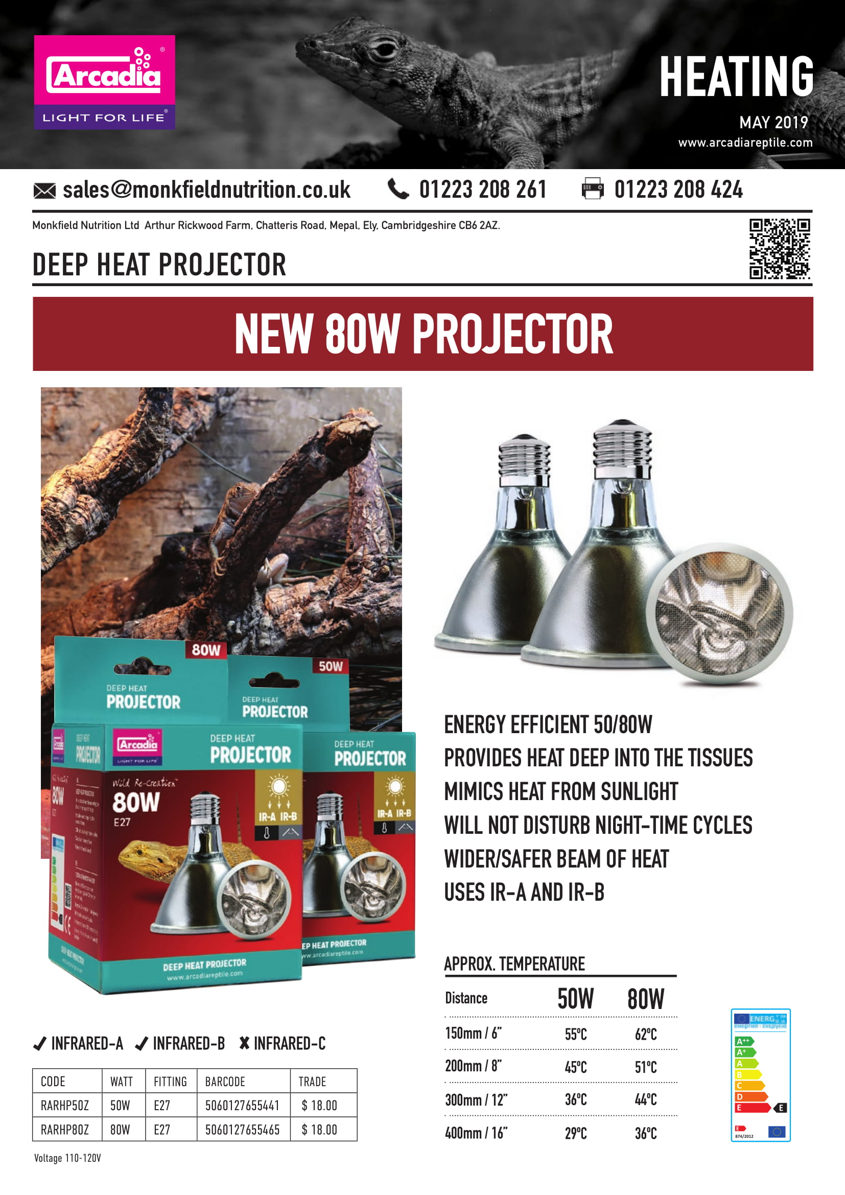 deep-heat-projector-us-1.jpg