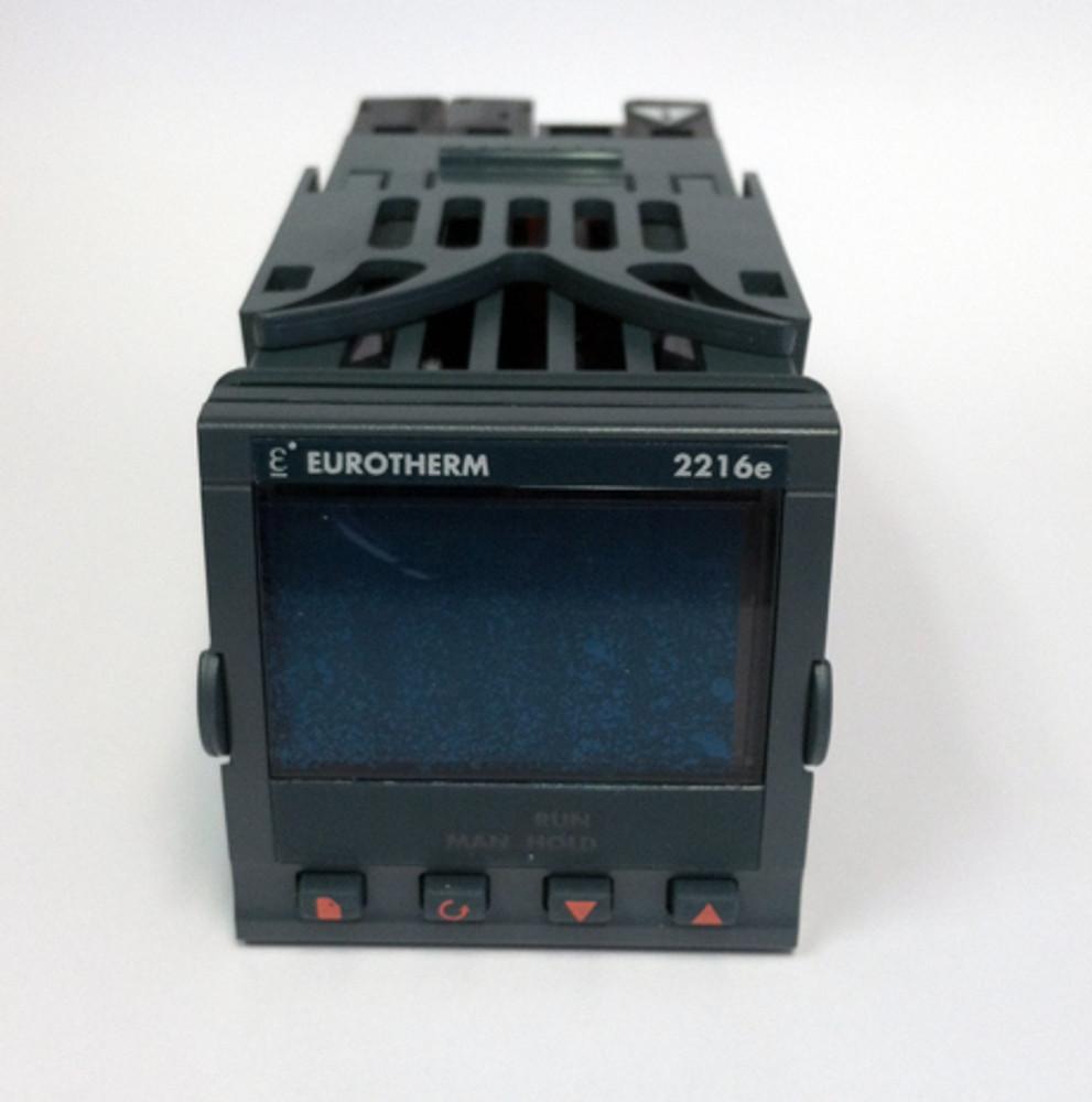 Eurotherm 2216e FM Approved High Limit Unit