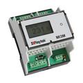 Raytek MI3 Communication Boxes