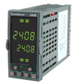 Eurotherm 2408 Temperature Controller / Programmer - Now Obsolete