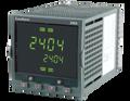 Eurotherm 2404 Temperature Controller / Programmer