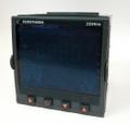 Eurotherm 2204e FM Approved High Limit Unit