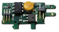 EPCDIST/EAD/EPC3004/T2 Triac