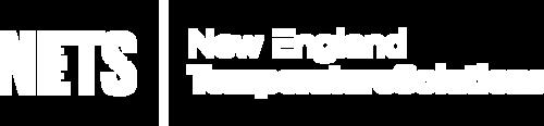 New England Temperature Solutions